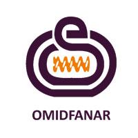 Omid Fanar